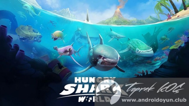 hungry-shark-world-v1-0-6-mod-apk-para-hileli