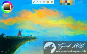 infinite-painter-v5-3-8-4-pro-apk-full-surum-1