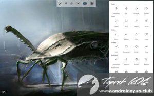 infinite-painter-v5-3-8-4-pro-apk-full-surum-3