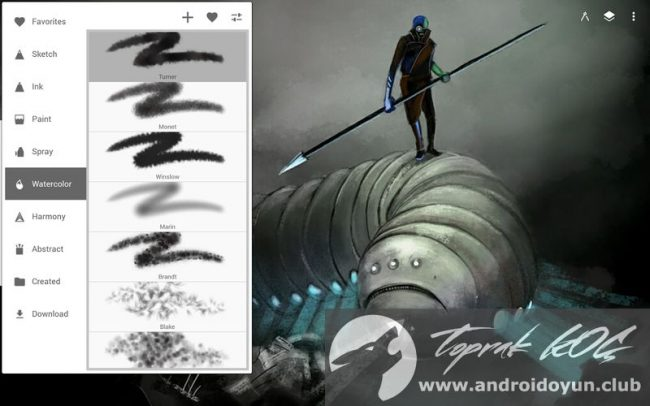 infinite-painter-v5-3-8-4-pro-apk-full-surum