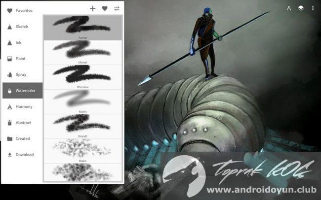 infinite-painter-v5-3-8-4-pro-apk-full-surum