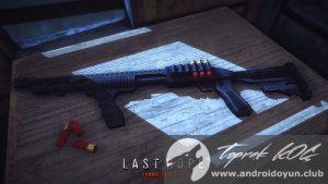 last-hope-zombie-sniper-3d-v5-12-mod-apk-para-hileli-1