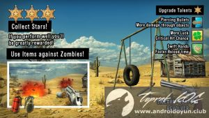 last-hope-zombie-sniper-3d-v5-12-mod-apk-para-hileli-2