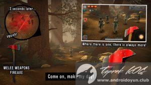 last-hope-zombie-sniper-3d-v5-12-mod-apk-para-hileli-3