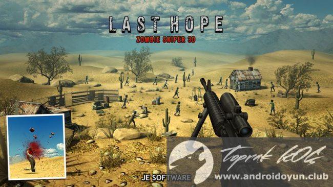 last-hope-zombie-sniper-3d-v5-12-mod-apk-para-hileli