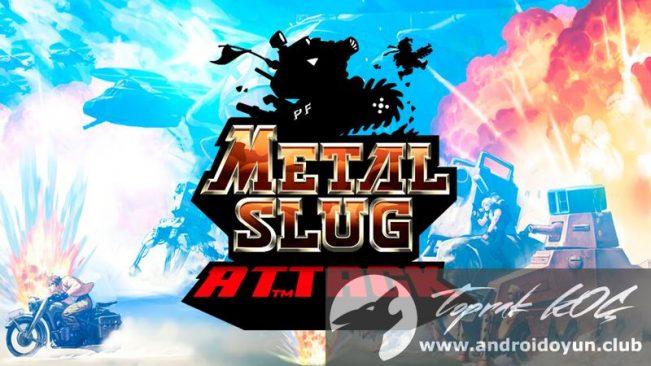 metal-slug-attack-v1-5-0-mod-apk-ap-puan-hileli