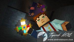 minecraft-story-mode-v1-33-full-apk-tum-bolumler-acik-1