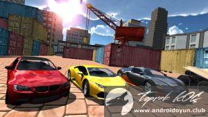 multiplayer-driving-simulator-v1-08-3-mod-apk-para-hileli-2