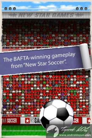 new-star-soccer-g-story-v1-0-full-apk-3