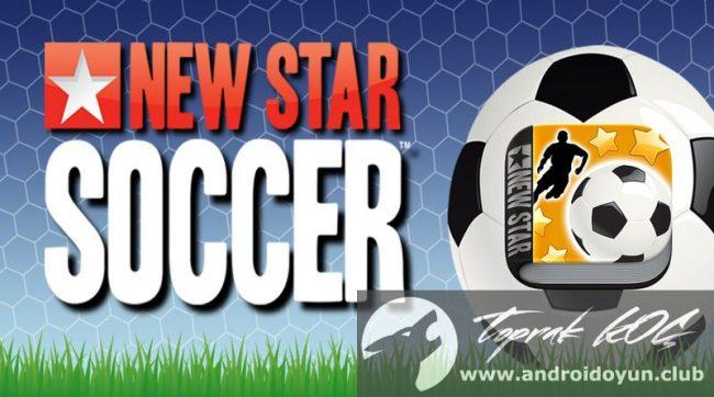 new-star-soccer-g-story-v1-0-full-apk