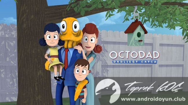 octodad-dadliest-catch-v1-0-20-full-apk-sd-data