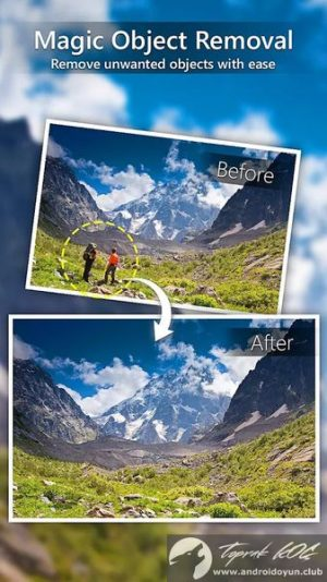 photodirector-photo-editor-v3-4-4-pro-apk-full-surum-3
