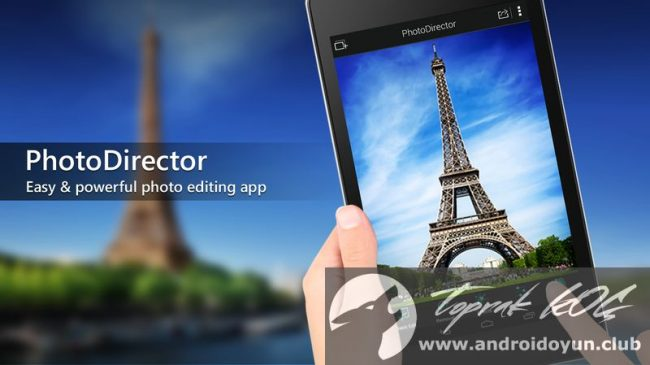 photodirector-photo-editor-v3-4-4-pro-apk-full-surum