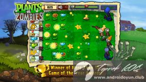 plants-vs-zombies-v1-1-60-mod-apk-para-hileli-1