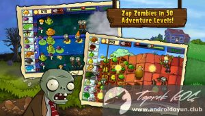 plants-vs-zombies-v1-1-60-mod-apk-para-hileli-2