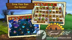 plants-vs-zombies-v1-1-60-mod-apk-para-hileli-3