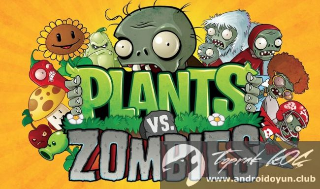 plants-vs-zombies-v1-1-60-mod-apk-para-hileli