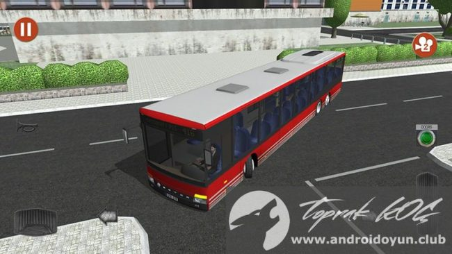 public-transport-simulator-v1-17-1024-mod-apk-xp-hileli