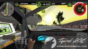 rally-racer-dirt-v1-4-4-mod-apk-para-hileli-1