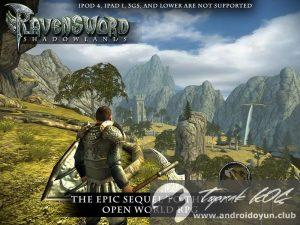 ravensword-shadowlands-v1-52-mod-apk-para-hileli-1