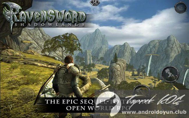 ravensword-shadowlands-v1-52-mod-apk-para-hileli