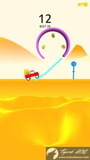 risky-road-v1-0-1-mod-apk-para-hileli-3