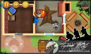 robbery-bob-v1-10-mod-apk-para-hileli-1
