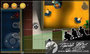 robbery-bob-v1-10-mod-apk-para-hileli-3