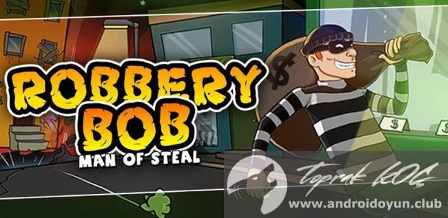 robbery-bob-v1-10-mod-apk-para-hileli