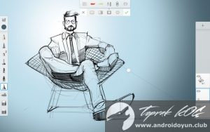 sketchbook-v3-6-1-pro-apk-full-surum-2