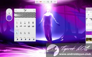 sketchbook-v3-6-1-pro-apk-full-surum-3