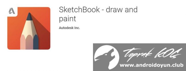 sketchbook-v3-6-1-pro-apk-full-surum
