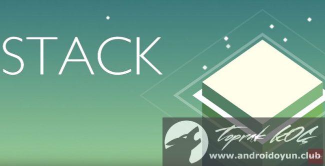 stack-v2-1-mod-apk-para-hileli