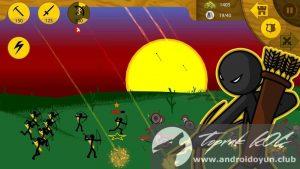stick-war-legacy-v1-3-4-mod-apk-elmas-hileli-1