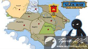 stick-war-legacy-v1-3-4-mod-apk-elmas-hileli-3