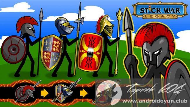 stick-war-legacy-v1-3-4-mod-apk-elmas-hileli