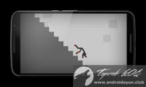 stickman-dismounting-v1-3-mod-apk-para-hileli-2