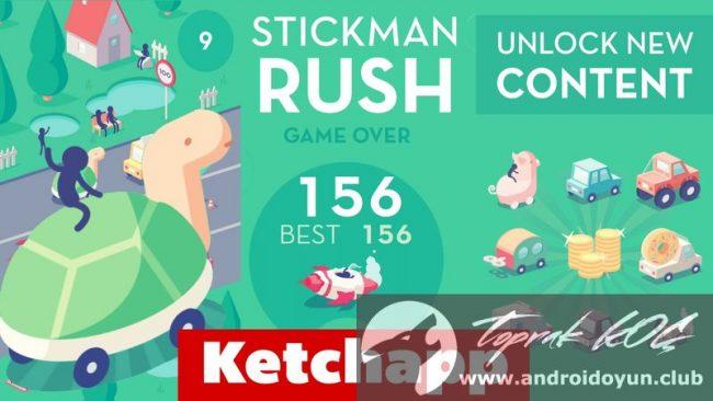 stickman-rush-v1-1-0-mod-apk-para-hileli