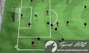 stickman-soccer-2016-v1-0-0-mod-apk-full-surum-1