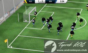 stickman-soccer-2016-v1-0-0-mod-apk-full-surum-3