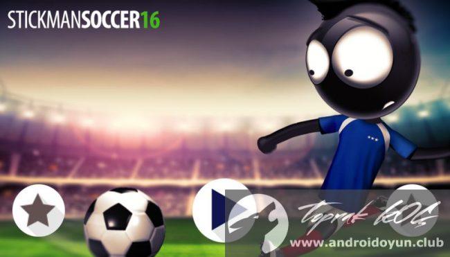 stickman-soccer-2016-v1-0-0-mod-apk-full-surum