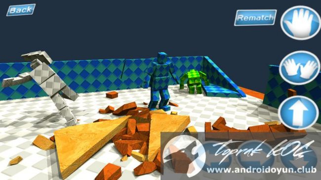 sumotori-dreams-v1-3-0-full-apk-tam-surum