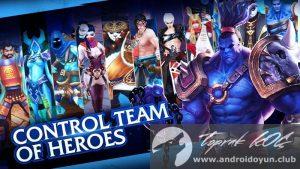 taichi-panda-heroes-v1-6-mod-apk-mega-hileli-2