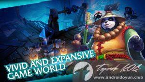 taichi-panda-heroes-v1-6-mod-apk-mega-hileli-3