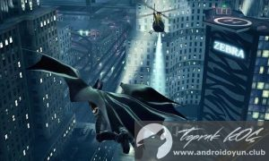 the-dark-knight-rises-v1-1-6-mod-apk-para-hileli-1