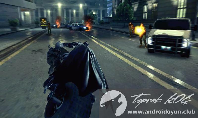 grand theft auto vice city apk indir android oyun club ▷▷ a c i