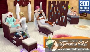 the-sims-freeplay-v5-21-0-mod-apk-para-hileli-1