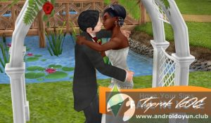 the-sims-freeplay-v5-21-0-mod-apk-para-hileli-3