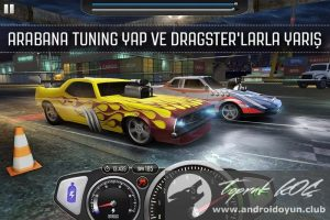 top-speed-drag-fast-racing-v1-2-mod-apk-para-hileli-1