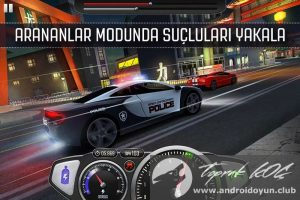 top-speed-drag-fast-racing-v1-2-mod-apk-para-hileli-2